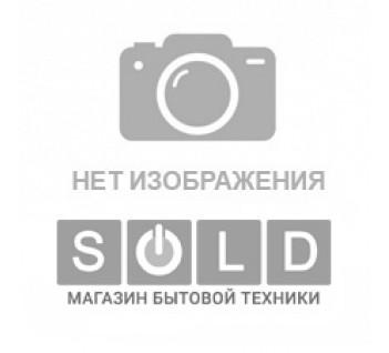 Плита настольная электрическая Термия ЕПЧ 2- 22/220 (нерж.)